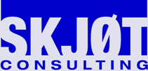 Skjoet Consulting